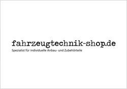 Fahrzeug-Technik Shop