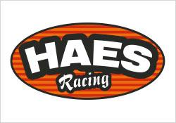 haes racing