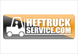 heftruckservice