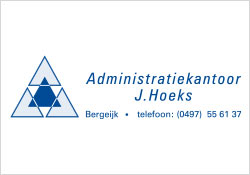 J Hoeks