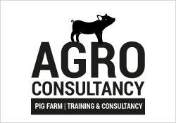 agro consultancy