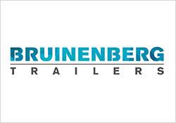 bruinenberg trailers