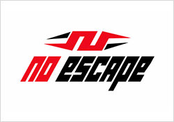 no escape racing