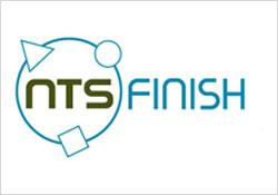 nts finish