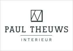 paul theuws interieur